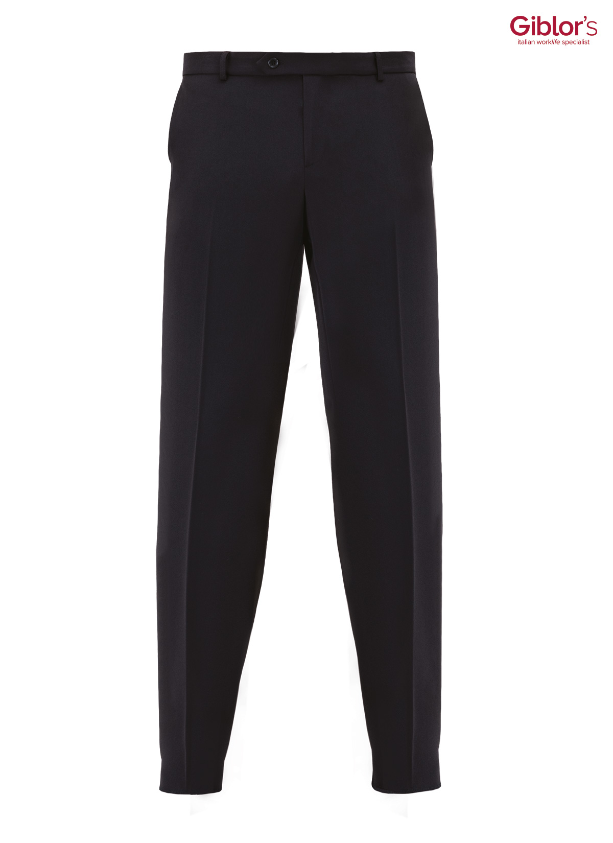 GIOVANNI  trousers